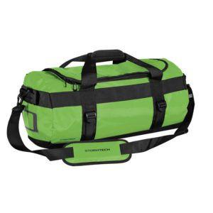 Atlantis Waterproof Gear Bag (Small)