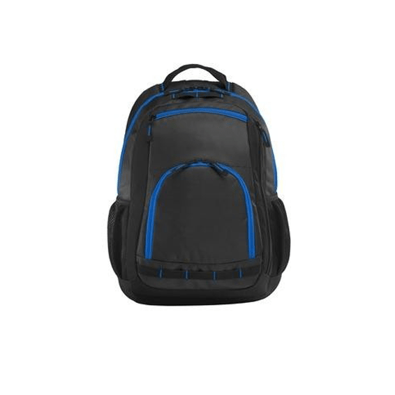 Custom Promotional Backpacks Seattle Port Authority Xtreme