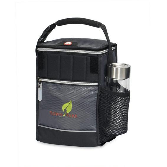 Custom Promotional Coolers Seattle Igloo