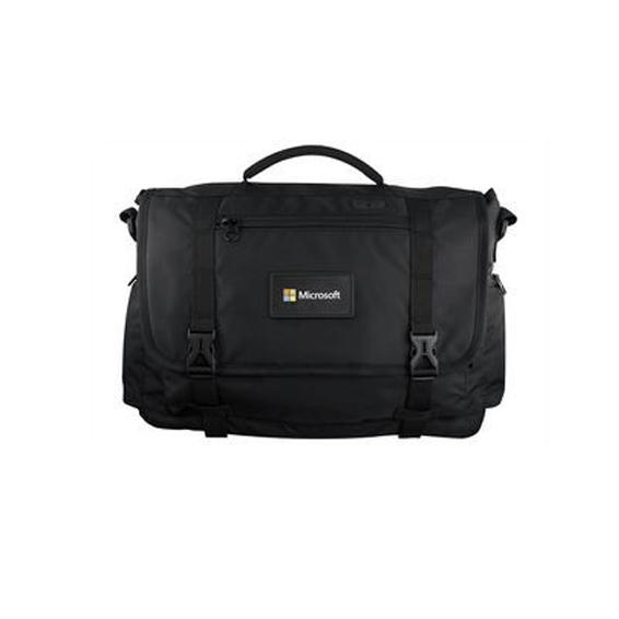 Custom Promotional SoMa Messenger Bags Seattle