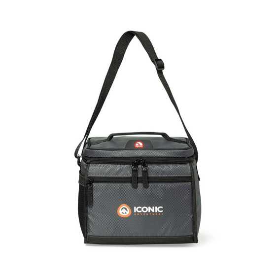 Custom Promotional Coolers Seattle Igloo Yukon