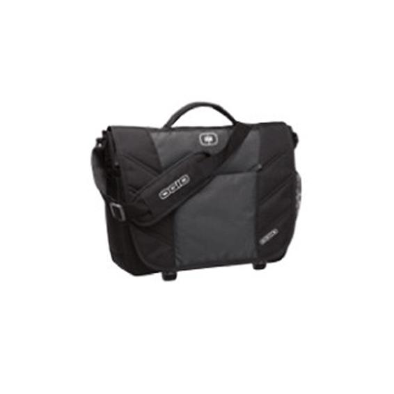 Custom Promotional Ogio Upton Messenger Bags Seattle