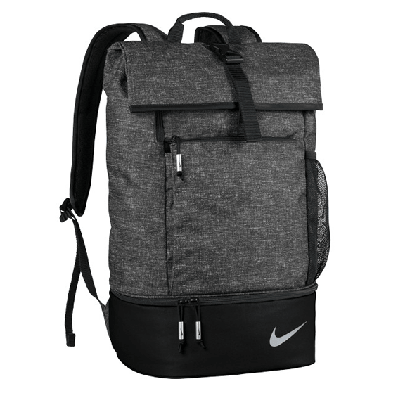Custom Promotional Backpacks Seattle Nike Sport
