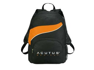 Custom Promotional Backpacks Seattle