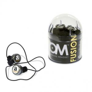 fb47a9cd8b8b15 ATOM™-Fusion-Wireless-Earbud-Headset-corporate-logo-branded-seattle ...