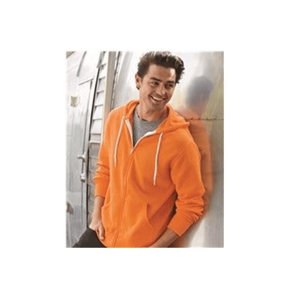 Sweatshirts Custom Branded Printed Logo Seattle Promotional Supplier: Unisex Hooded