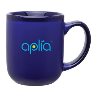Custom Printed Logo Mugs Seattle