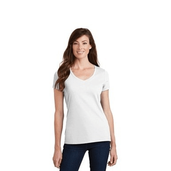 T-Shirts Custom Printed Seattle