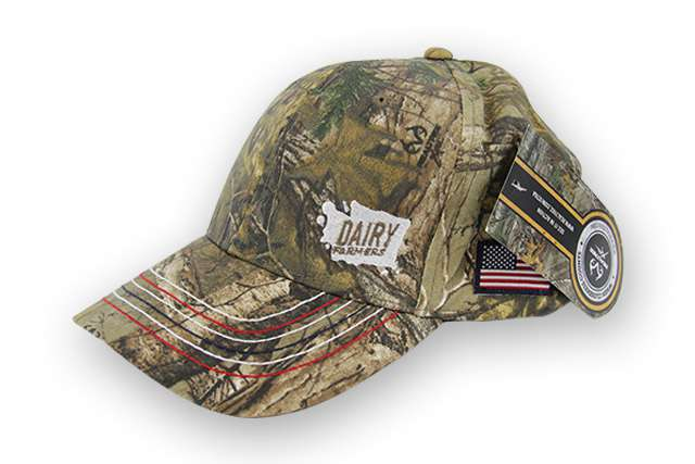 Custom Printed Apparel Hats Seattle