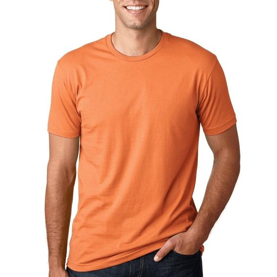 Custom Printed T-Shirts Seattle