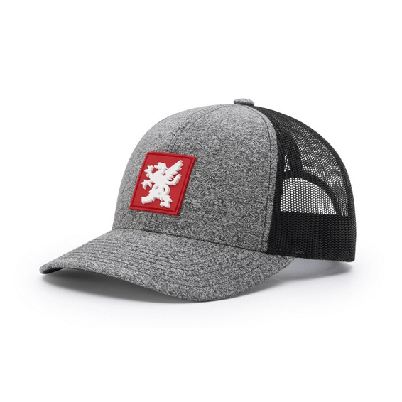 Custom Printed Promotional Hat Supplier Seattle