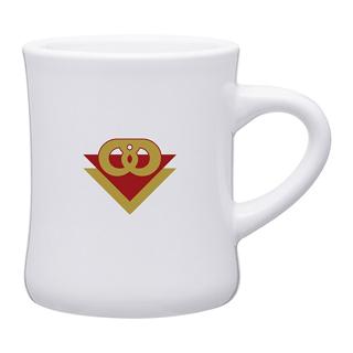 Custom Promotional Mugs Seattle