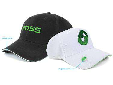 Hats Promotional Products Seattle